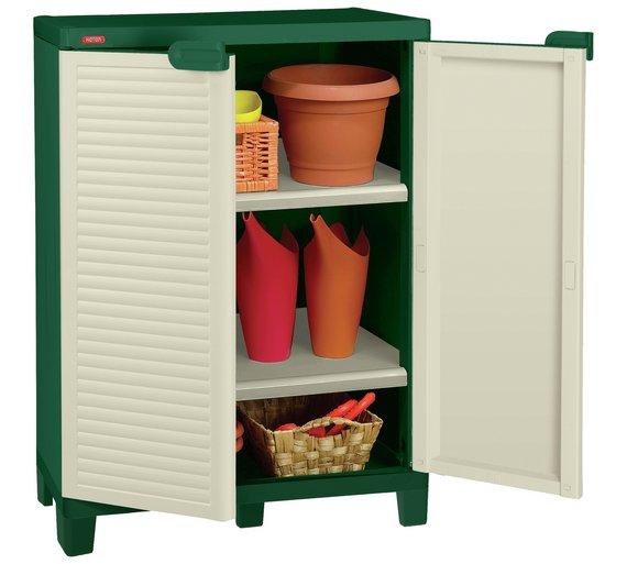 dp of wardrobe organizer plastic quirk cupboard portable pink house storage