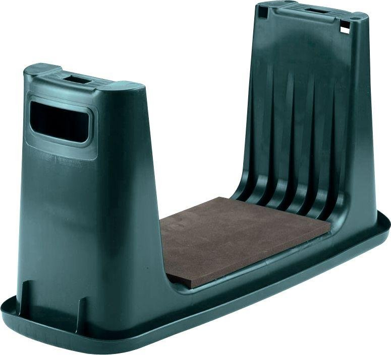 Buy Strata Padded Garden Kneeler Seat and Tool Storage at Argos