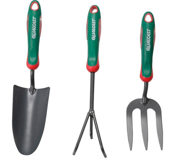 garden hand tools range uktoolcentrecouk popular garden hand tools buy cheap garden hand tools. Black Bedroom Furniture Sets. Home Design Ideas