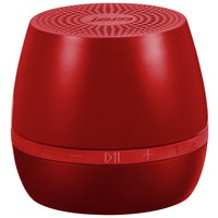 Jam Classic 2.0 Portable Wireless Speaker - Red