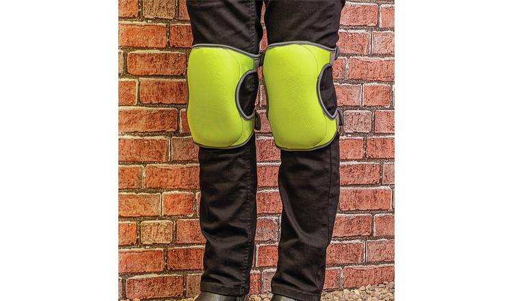 St Helens Home and Garden Knee Pads