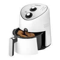 Cookworks Health Fryer