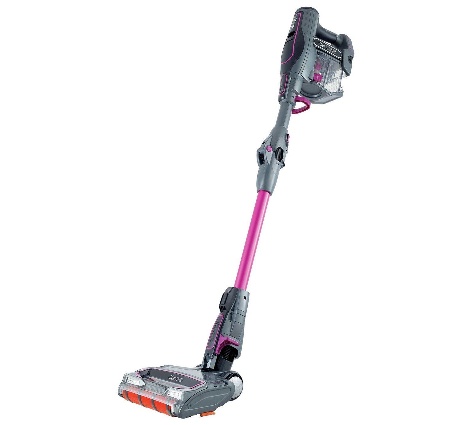 Shark DuoClean TruePet  Cordless Vacuum Cleaner - 1 Battery