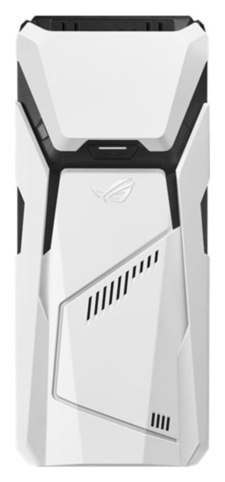 Image of Asus ROG Strix GD30 i5 16GB 128GB 1TB GTX1060 Gaming PC.