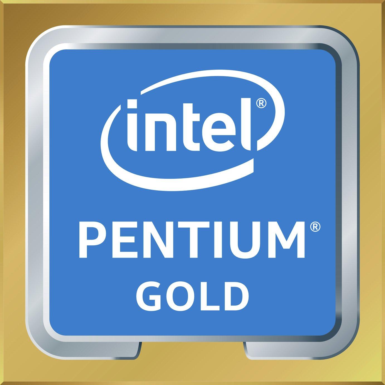 Resultado de imagen para pentium gold
