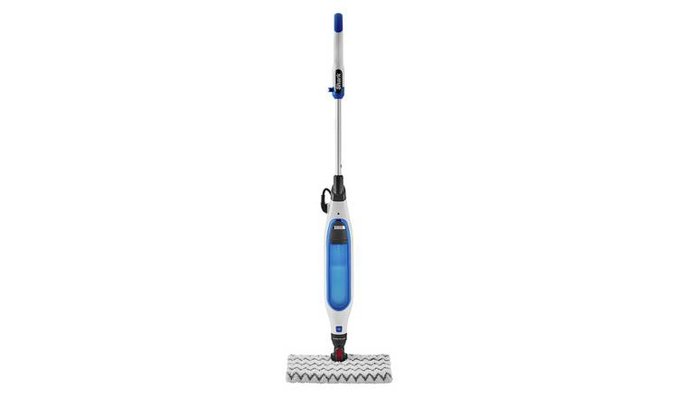 Shark Klik n' Flip S6001UK Pocket Steam Mop
