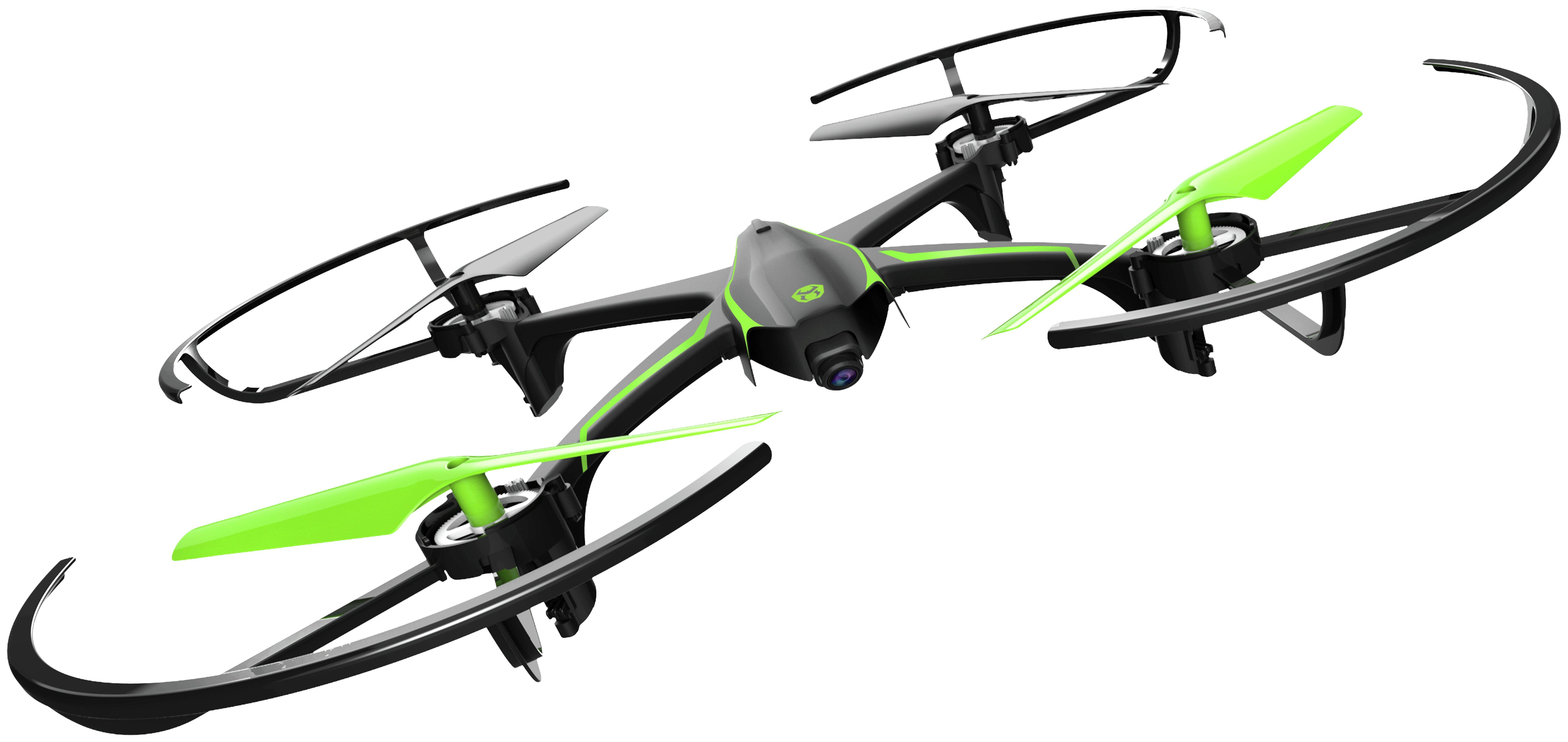 Sky Viper Streaming Drone