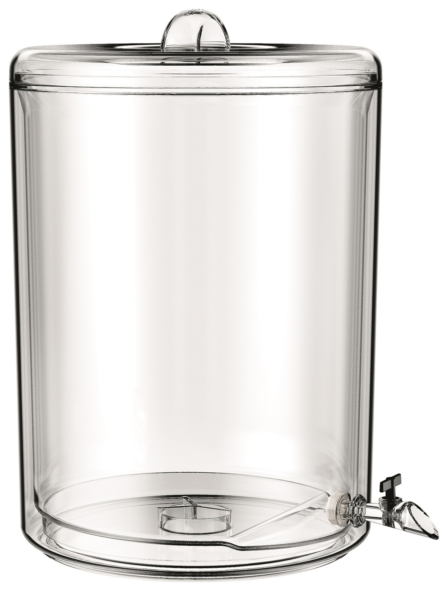 Image of Bodum Melior Double Drink Dispenser