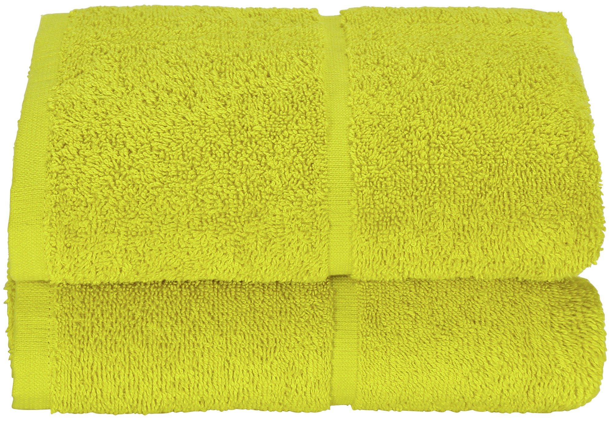 ColourMatch by Argos Pair of Hand Towels review
