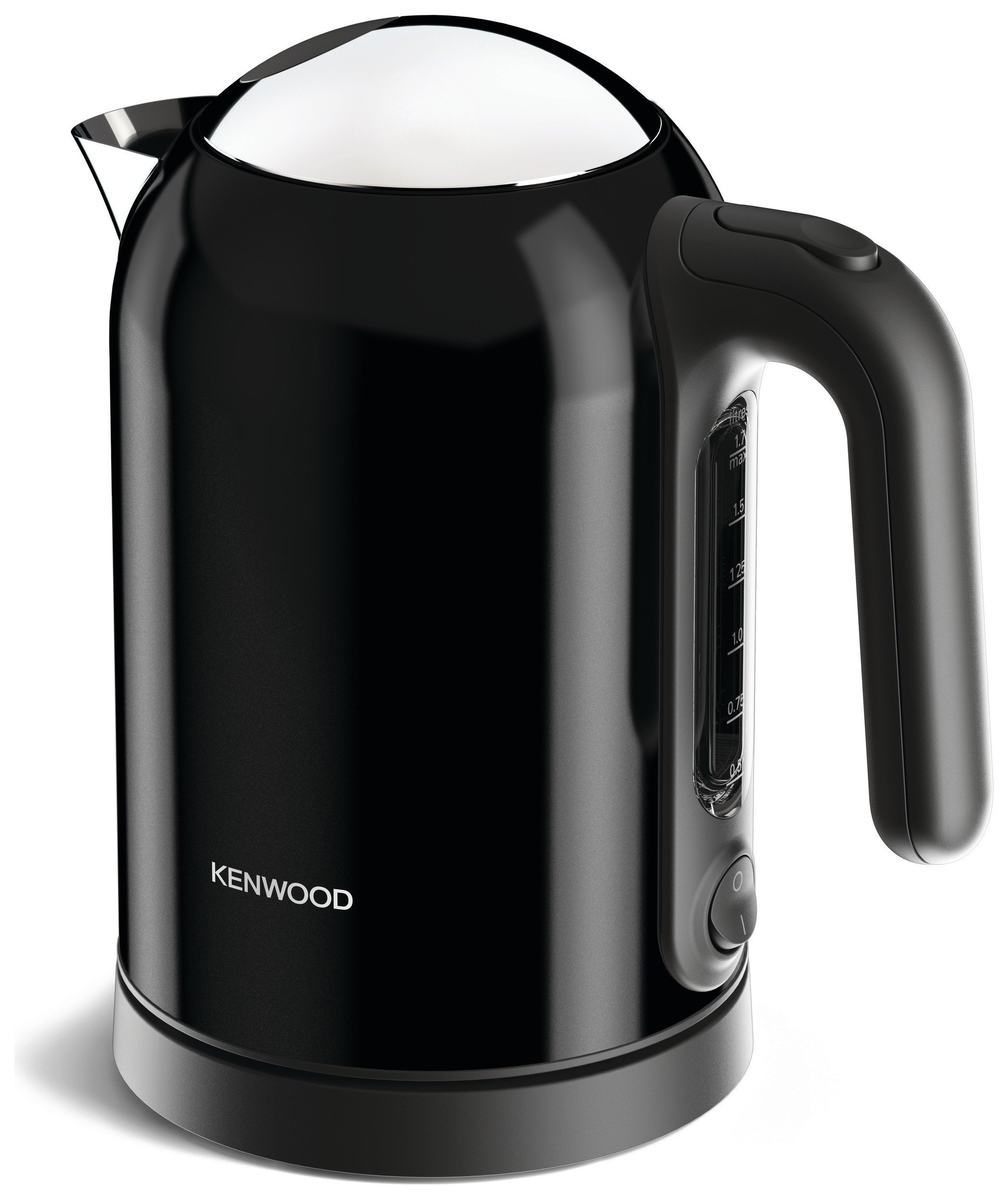 Buy Kenwood Kettles At Findelectricals Buy The Cheapest