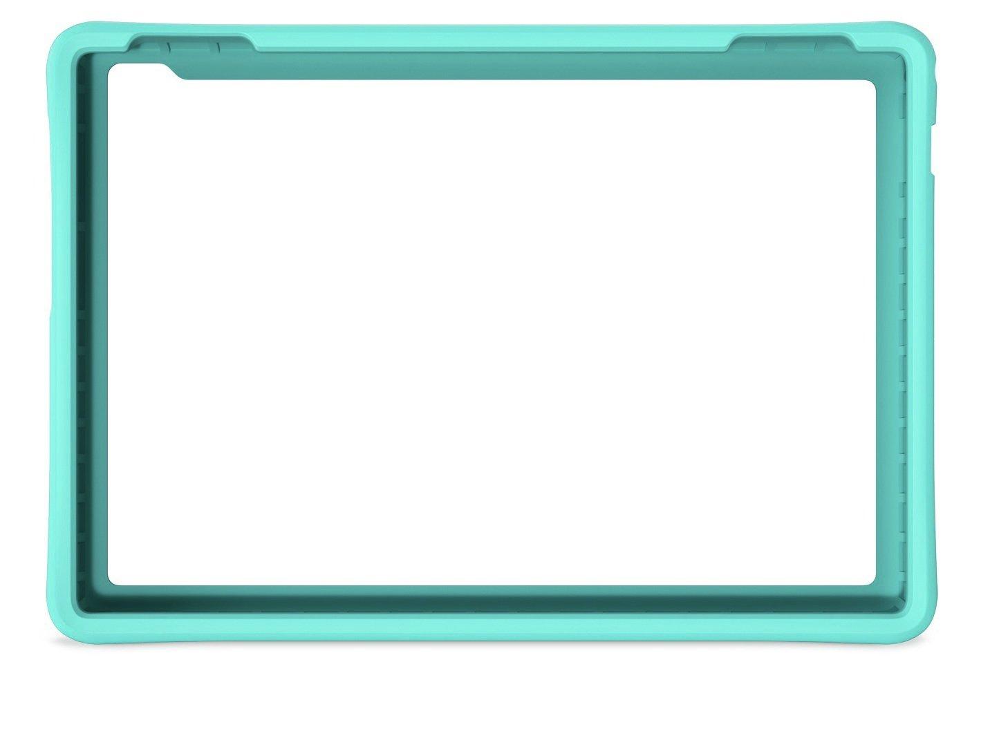 Lenovo Tab 4 10 Plus Bumper Child's Tablet Case