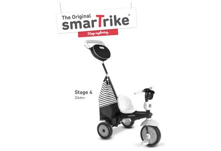 New range of Smartrikes, Shop Now!
