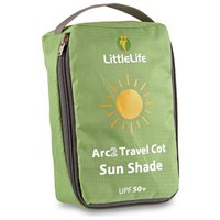 Littlelife Sunshade for Arc 2 Travel Cot