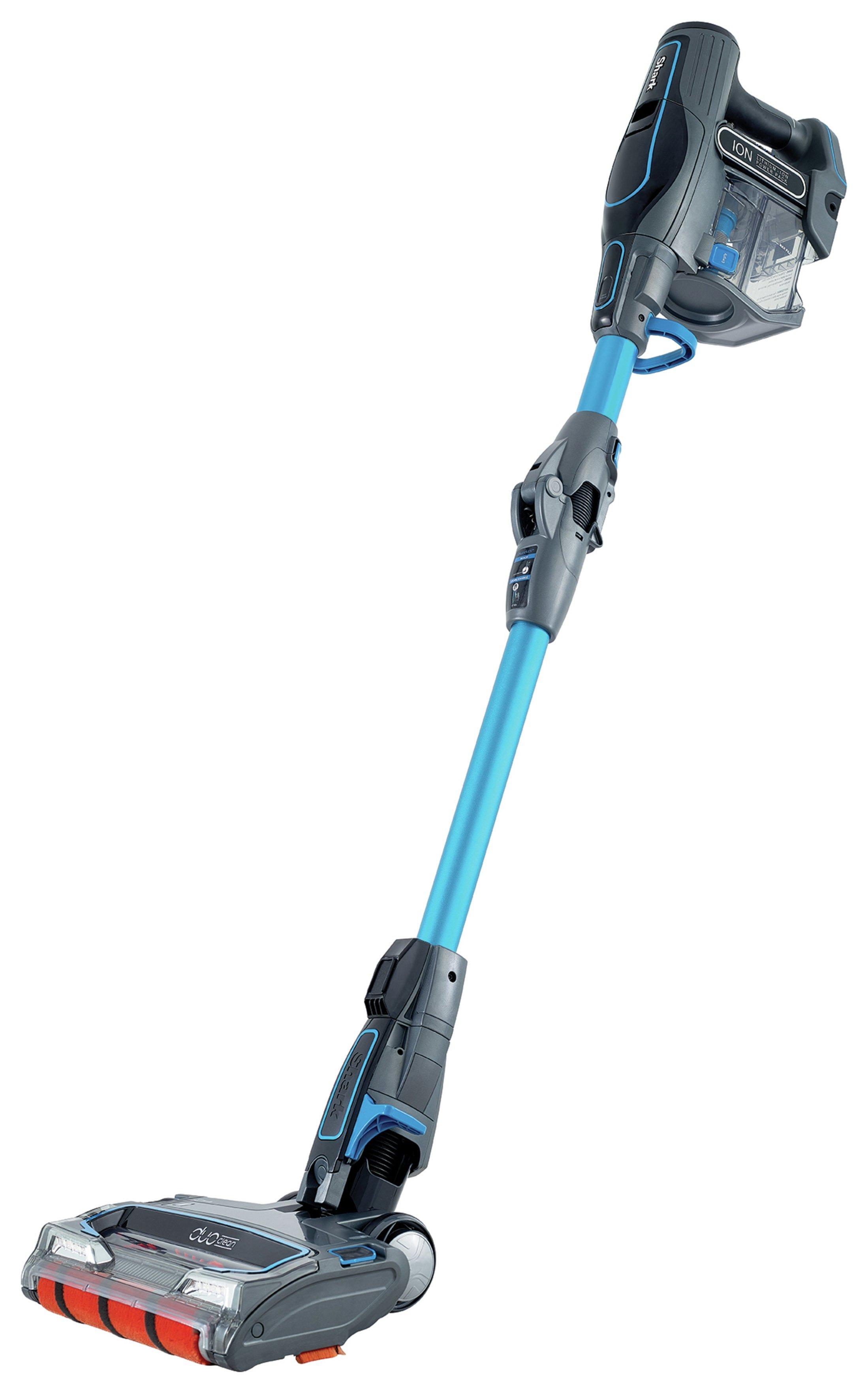 Shark DuoClean Cordless Stick Vacuum Cleaner