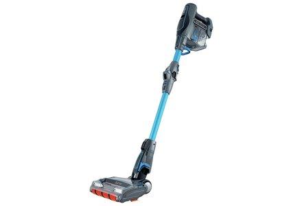 Shark Cordless Vacuum with DuoClean & Flexology IF200UK