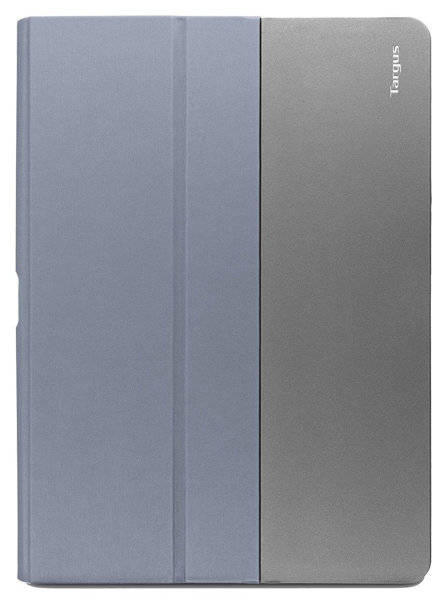Targus Fit N Grip Rotating 9-10 Inch Universal Tablet Case
