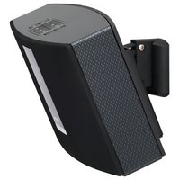 SoundXtra Bose SoundTouch 20 Wall Mount - Black.