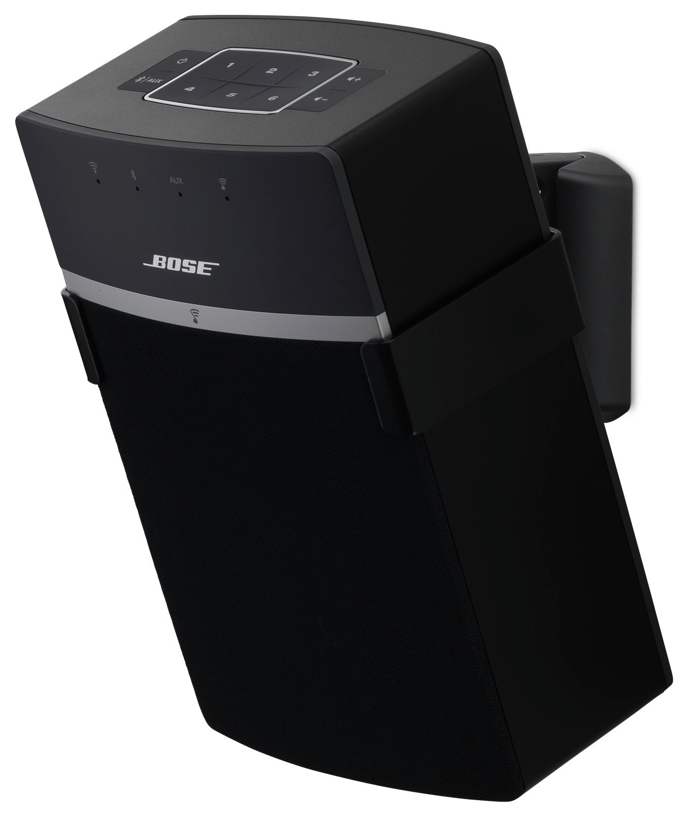bose soundtouch 10. click to zoom bose soundtouch 10