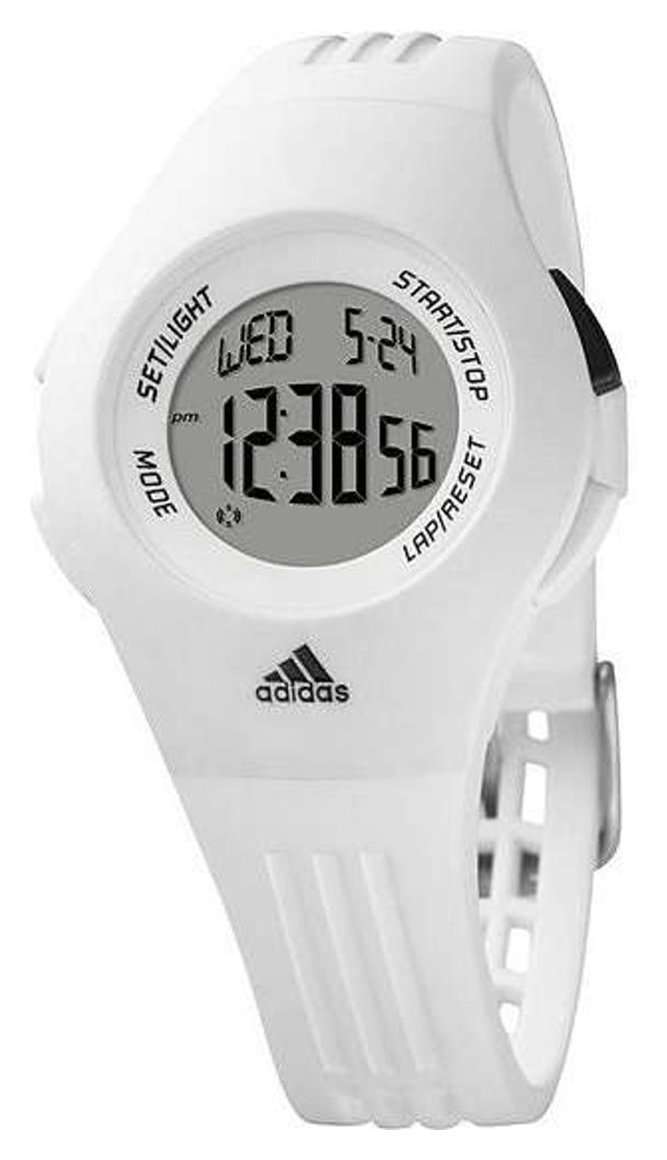 Image of Adidas Furano Ladies' ADP6018 Watch