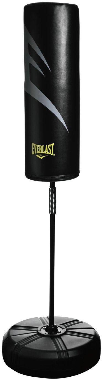 Everlast Cardio Fitness Punch Bag.