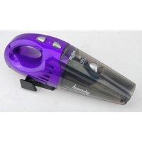 Bush Wet and Dry Handheld Vacuum Cleaner