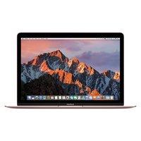 Apple MacBook 2017 MNYM2 12 Inch M3 8GB 256GB Rose Gold