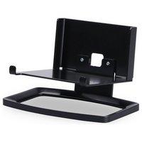 SoundXtra Bose SoundTouch 10 Desk Stand - Black.