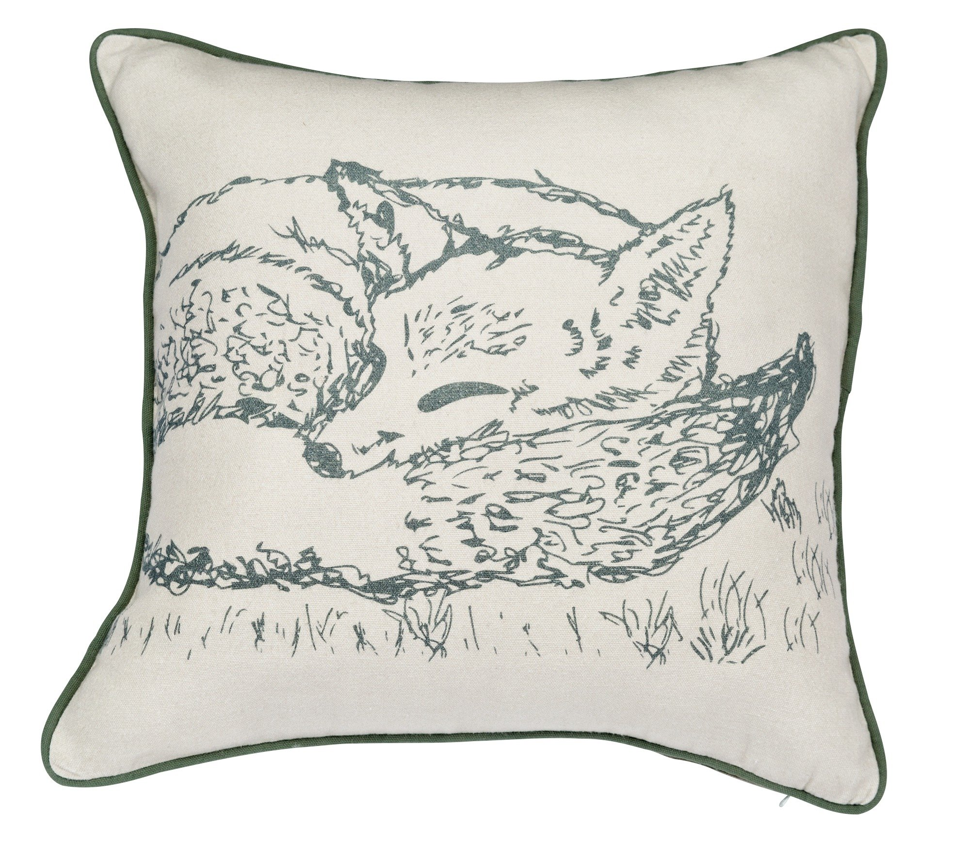 heart of house furry friend cushion gay times uk. Black Bedroom Furniture Sets. Home Design Ideas