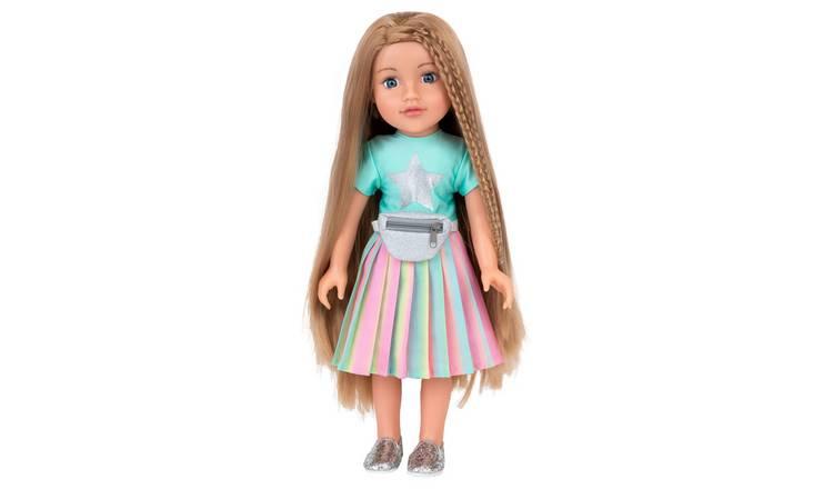 Doll Dolls for
