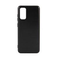 Proporta Samsung S20 Phone Case - Black