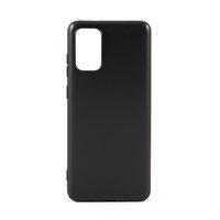 Proporta Samsung S20+ Phone Case - Black
