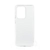 Proporta Samsung S20 Ultra Phone Case - Clear