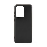 Proporta Samsung S20 Ultra Phone Case - Black