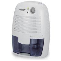 Ivation IVAGDM20UK 500ml Mini Dehumidifier