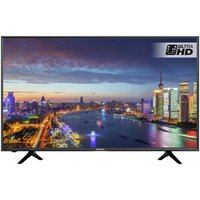 Hisense H55N5300 55'' 1080p Full HD Black LED TV