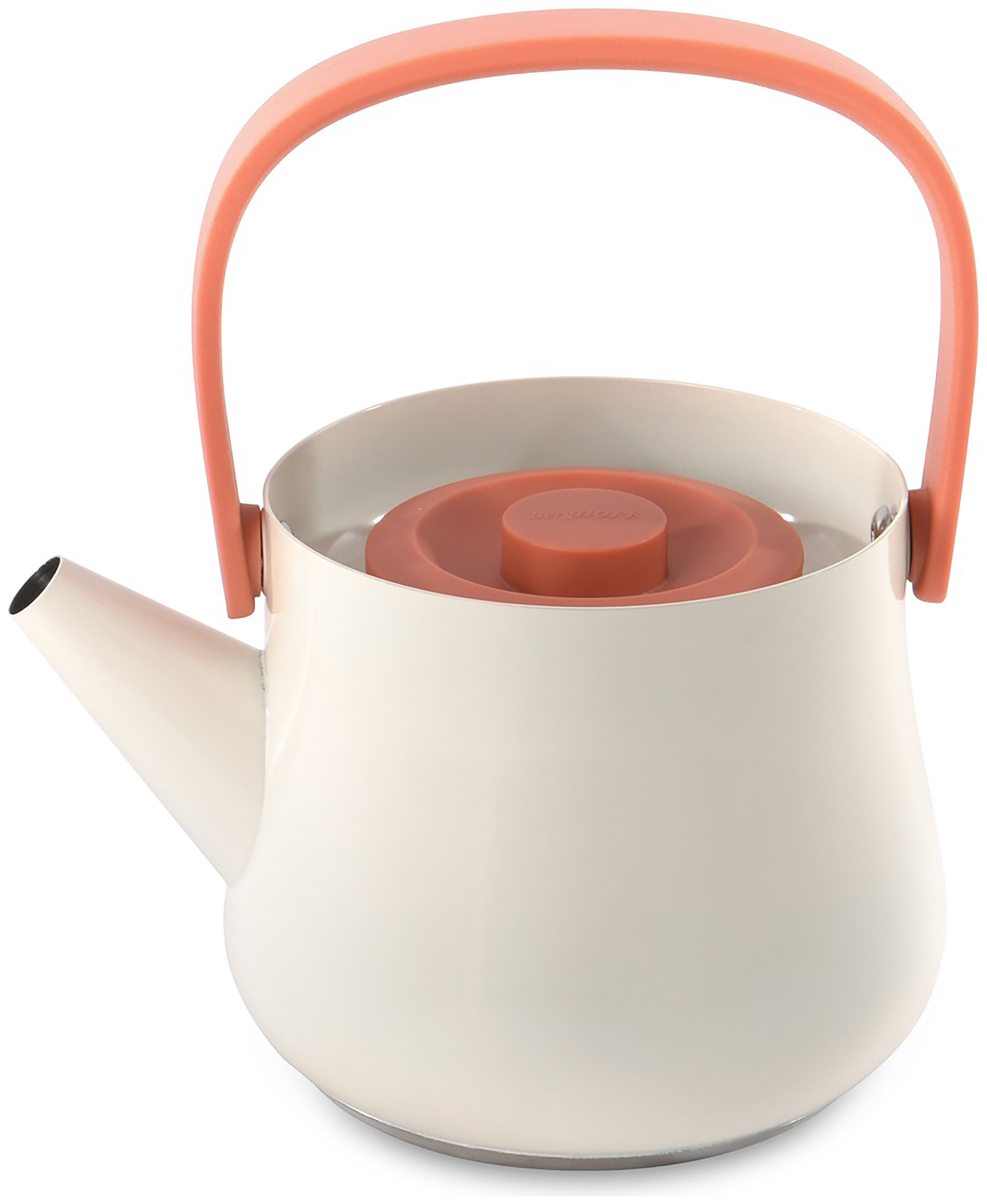 stove top kettles available from. Black Bedroom Furniture Sets. Home Design Ideas