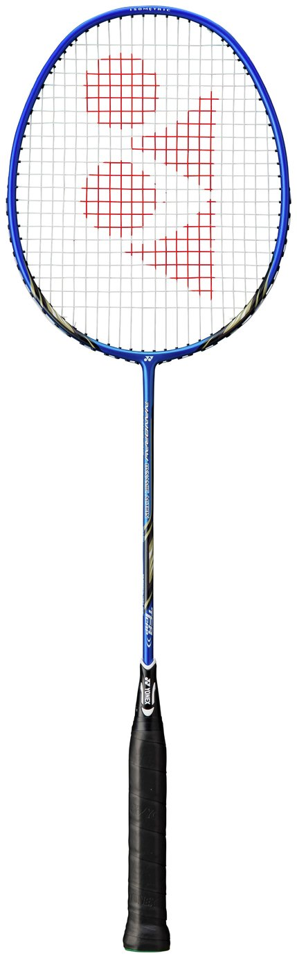 Yonex Nanoray Dynamic Action Racket