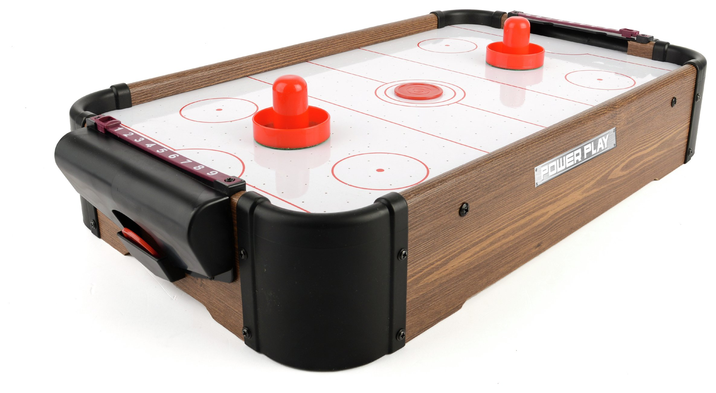 27 Inch Air Hockey Table