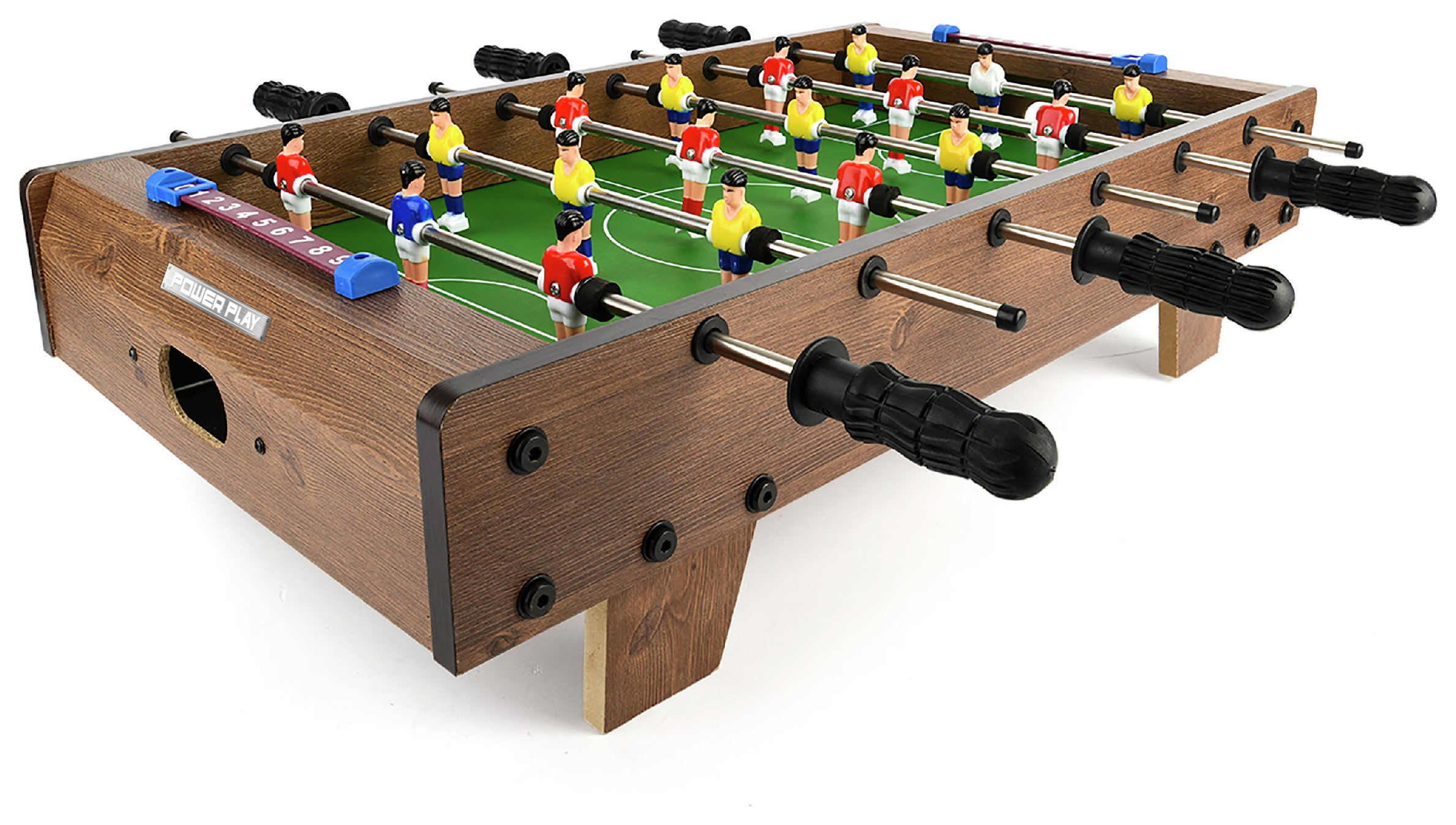 27 Inch Football Table