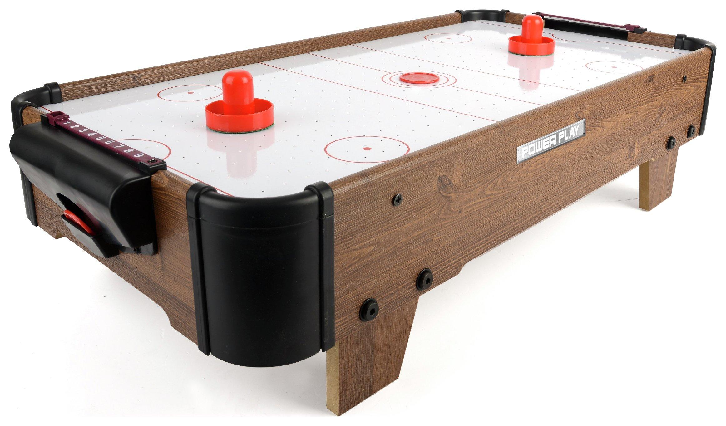 20 Inch Air Hockey Table