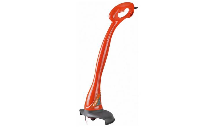 Flymo Mini Trim 21cm Corded Grass Trimmer - 230W