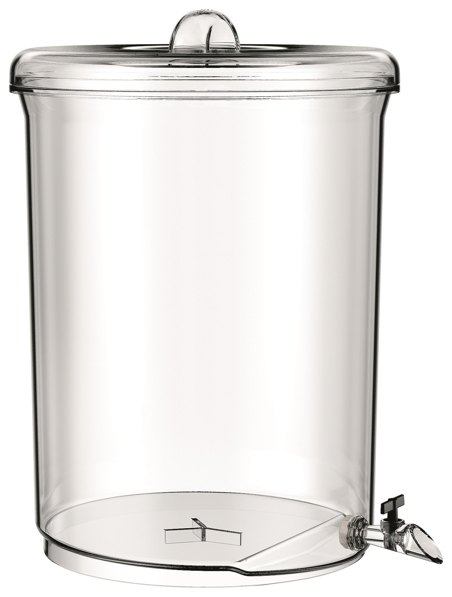 Image of Bodum Melior Single Wall Drink Dispenser