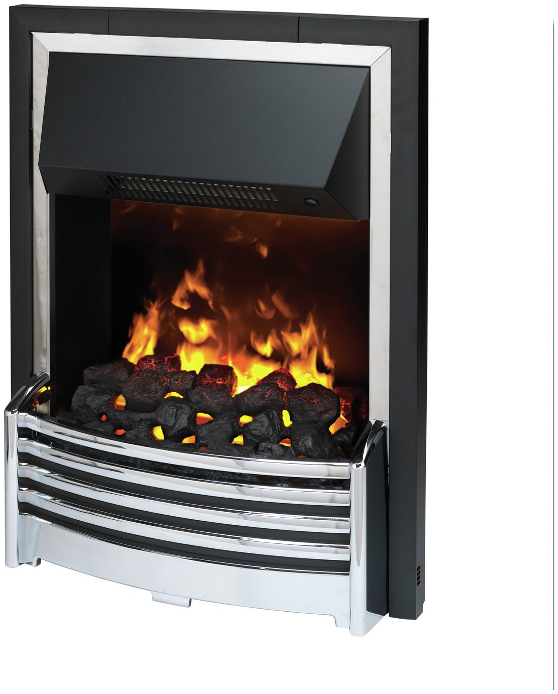 contemporary fires modern electric gas fires gas. Black Bedroom Furniture Sets. Home Design Ideas