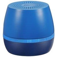 Jam Classic 2.0 Portable Wireless Speaker - Blue