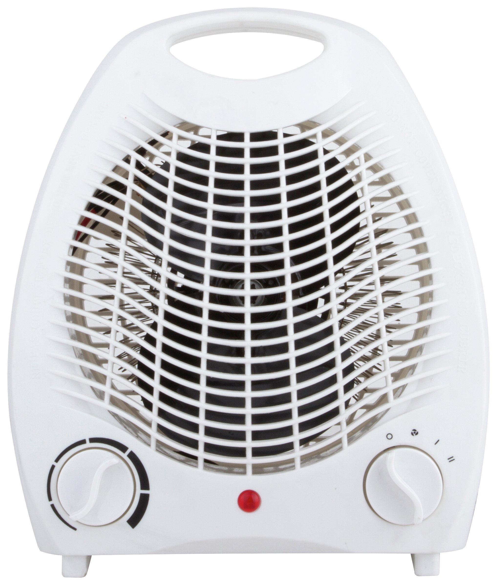 fan heater argos. simple value 2kw upright fan heater argos l