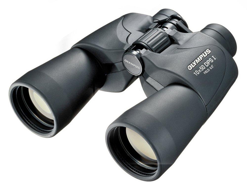Olympus DPS-I 10x50 Binoculars