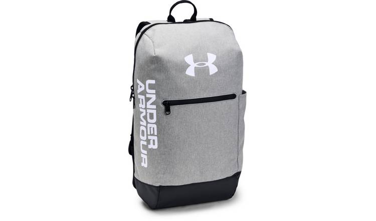 Under Armour Patterson 17L Backpack - Grey