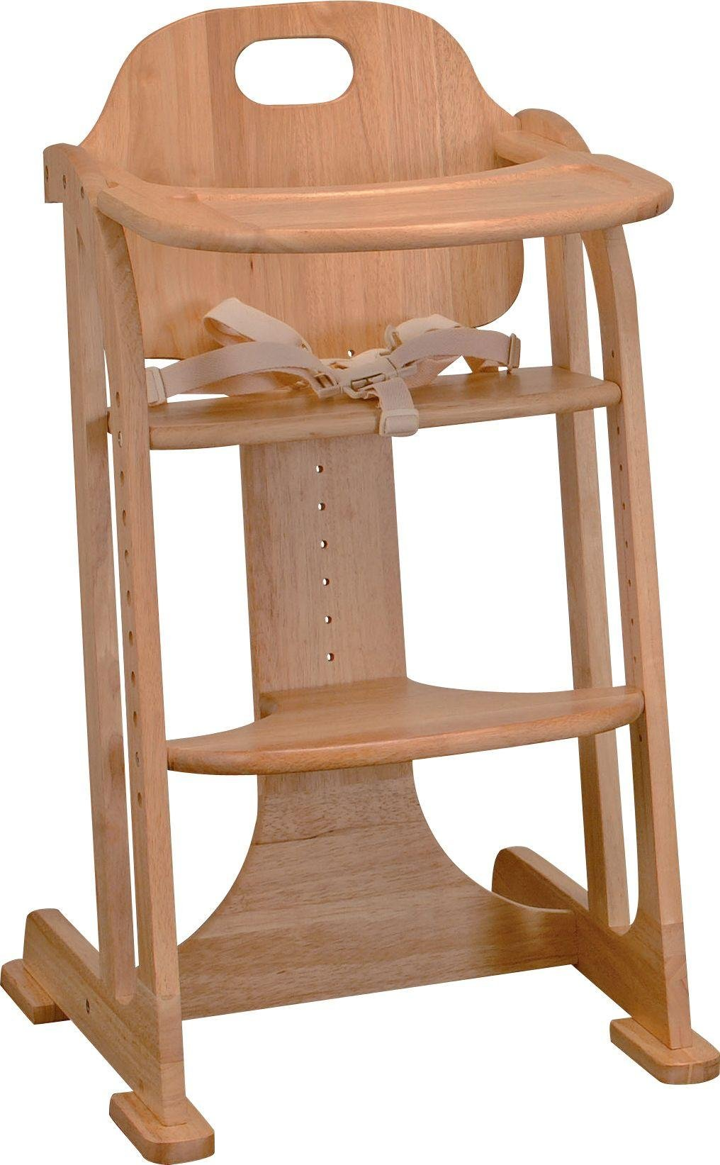 east-coast-multiheight-baby-highchair-antique