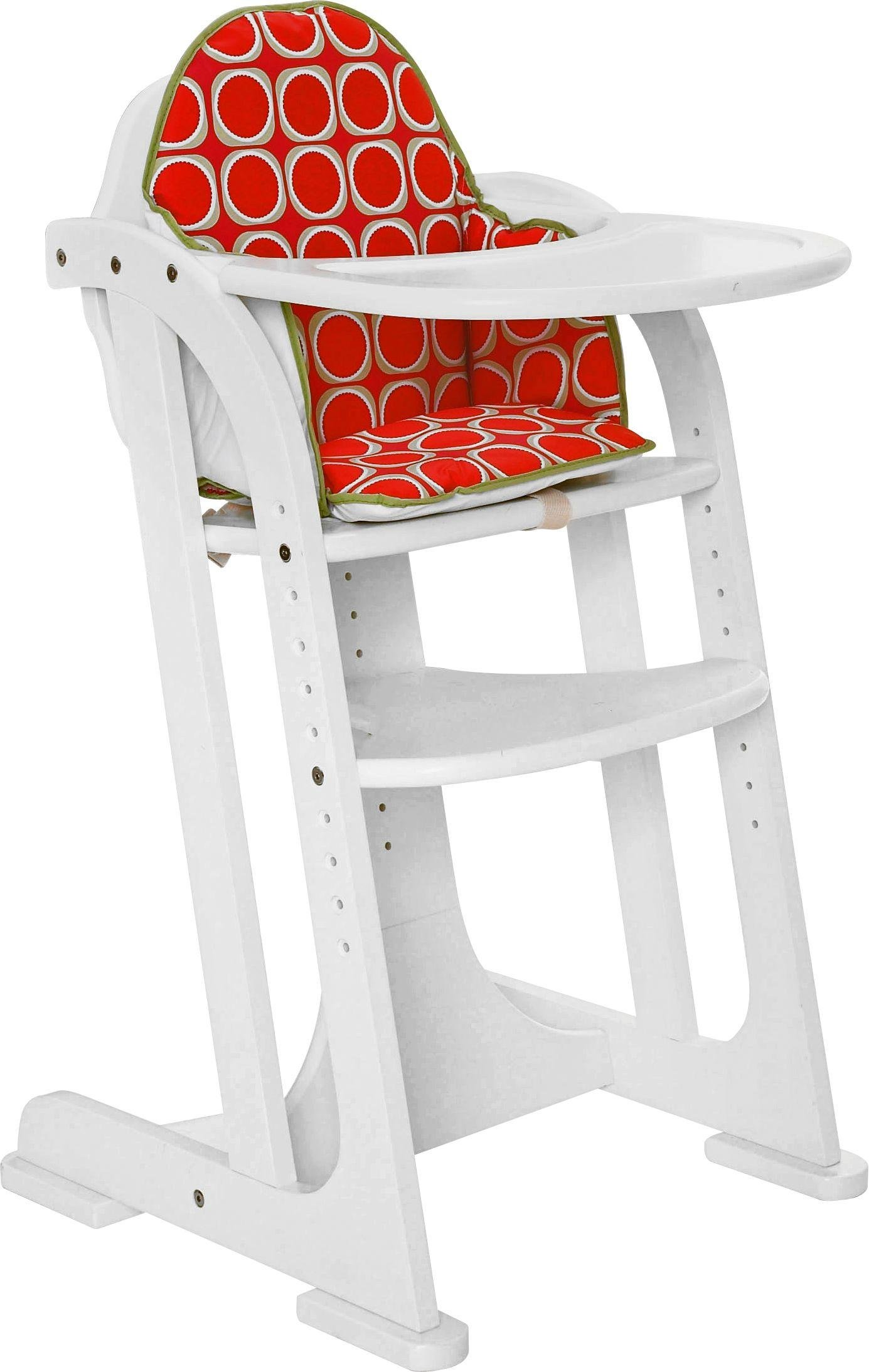 east-coast-multiheight-baby-highchair-white