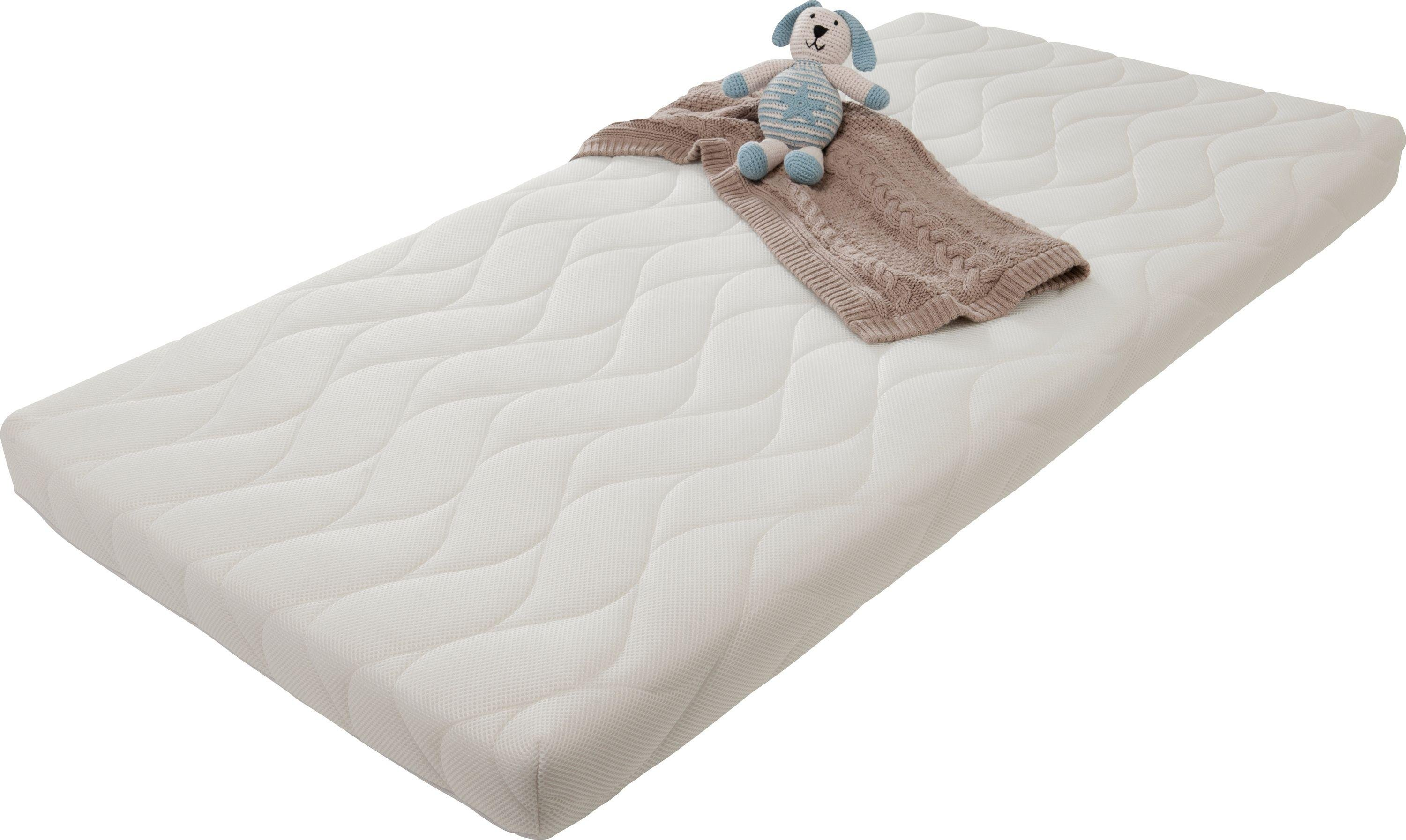 Folding Travel Cot Mattress Cot Mattress Cot Mattress